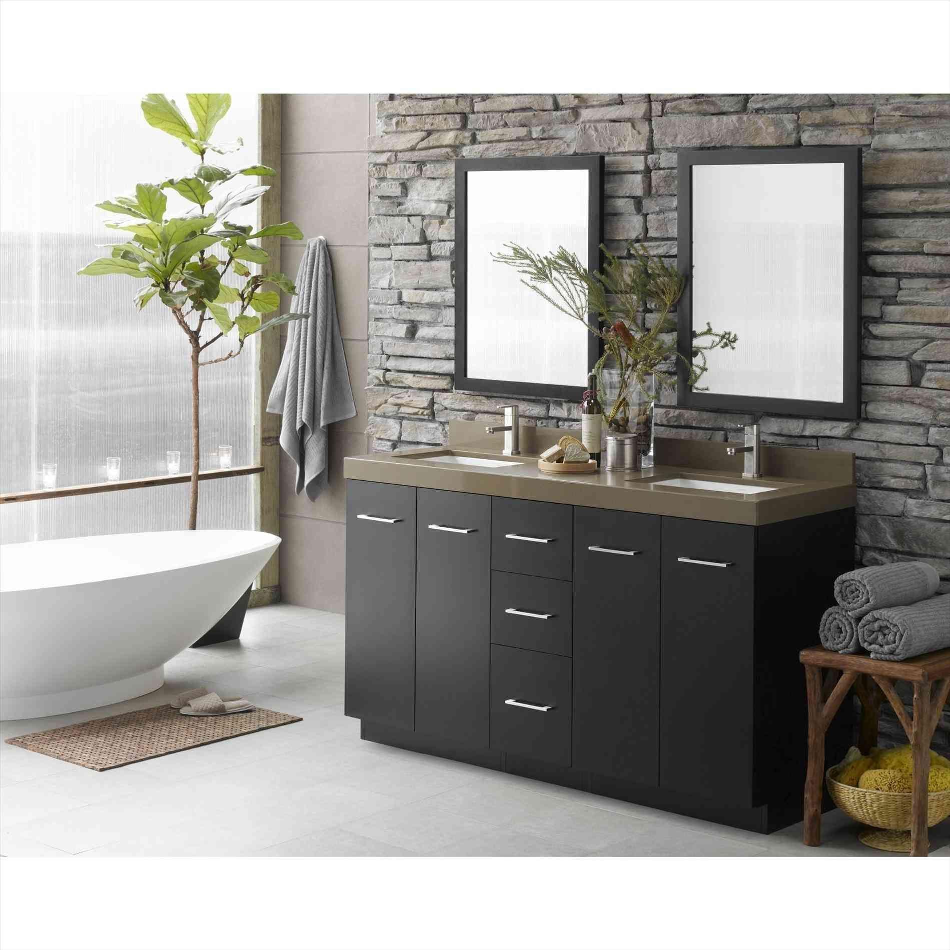 New Post eco friendly bathroom vanity | Bathroom_Ideas | Pinterest Eco Friendly Bathroom Vanity on recycled bathroom vanity, extra long bathroom vanity, ada compliant bathroom vanity, upcycled bathroom vanity,