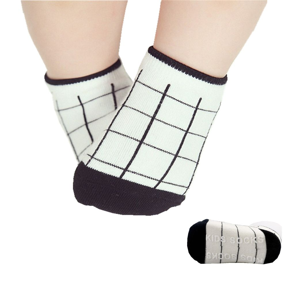 >> Click to Buy << 0-24 Months Cute Brief Autumn Mesh Newborn Sock Unisex Meias Infant  Baby Boys Girls Socks Room Floor Socks With Rubber Soles #Affiliate