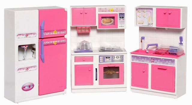 little girl kitchen set Little Girl Kitchen Sets | Best Design And Decoration For You  little girl kitchen set
