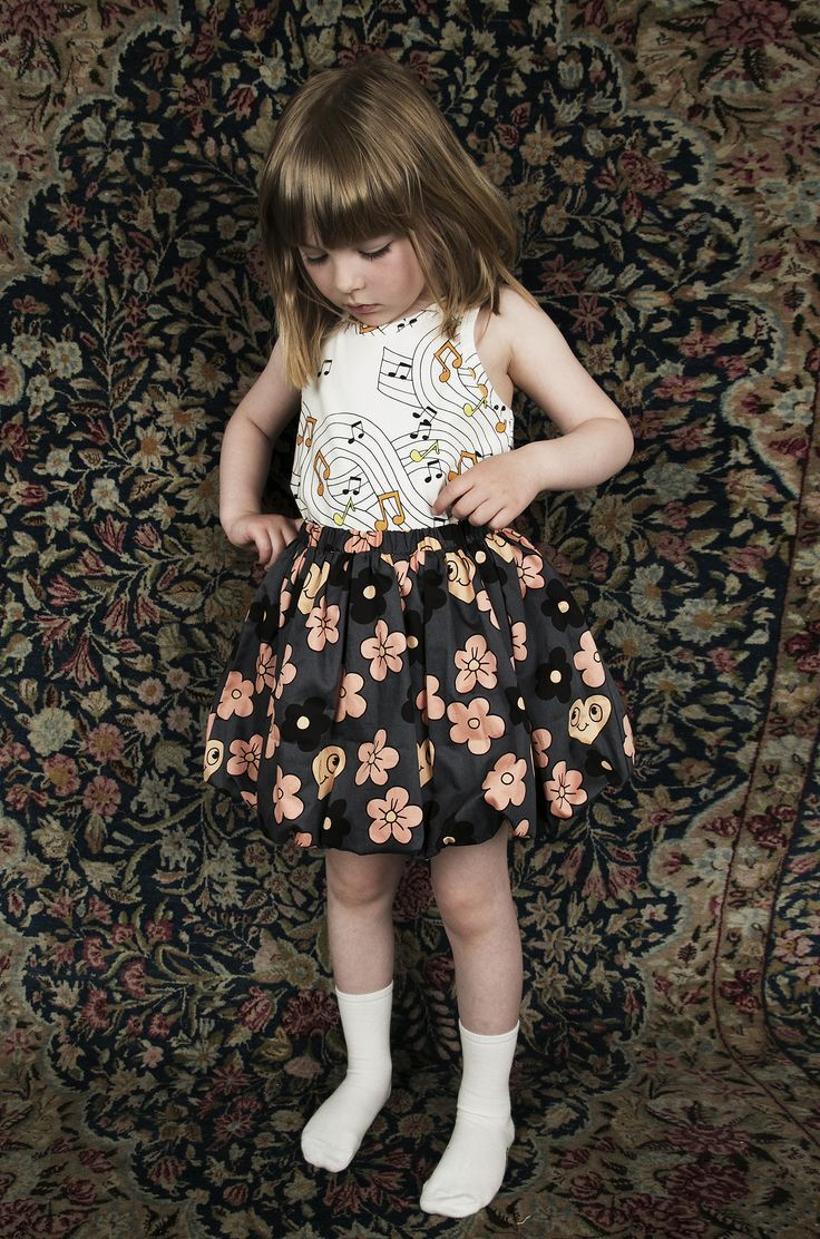 Mini Rodini Spring/Summer 17 collection  Available on Smallable : http://en.smallable.com/mini-rodini  Boys. Girls. Toddlers. Childrenswear. Fashion. Summer. Outfits. Clothes. Smallable