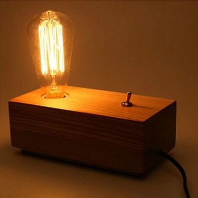 Cheap Light Bulb Touch Lamp, Buy Quality Lighting Gas Lamp Directly From  China Light Stand