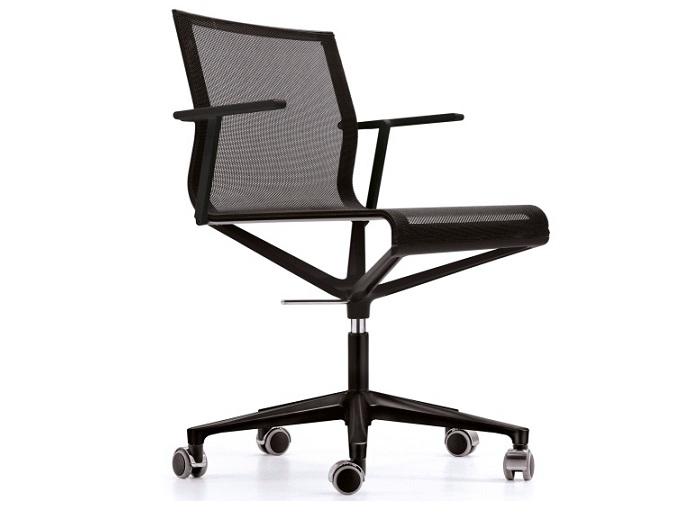 Sedie icf ~ Icf stick chair cerca con google design pinterest product