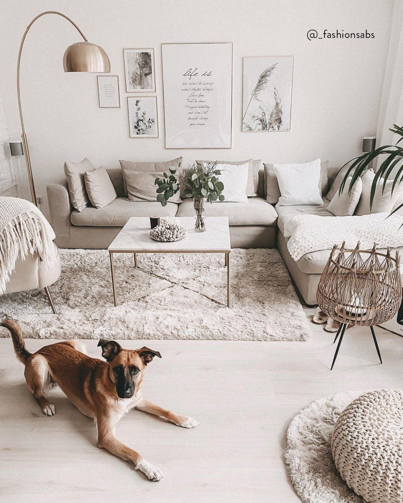 #bedroomideas #gardenhomedecor #homedecor #livingroomideas #kitchenideas