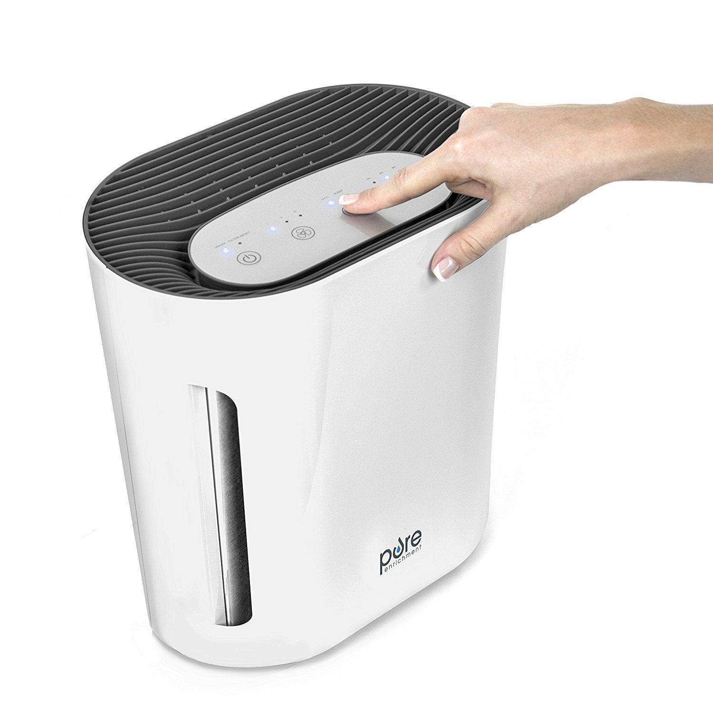 Air purifiers Air purifier, Air purifier reviews, Diy e