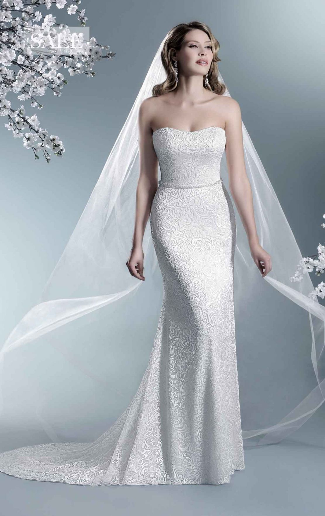 100+ Sample Wedding Dress Sales - Best Dresses for Wedding Check ...
