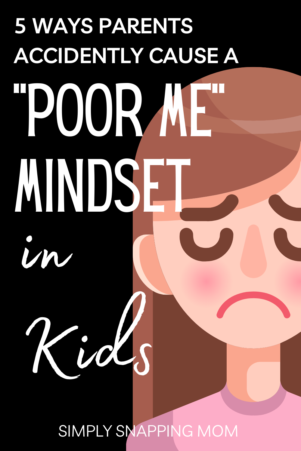 Life Skills that Help Parents Raise Kids with Growth Mindsets