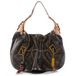 Authentic Pre Owned Luxury Handbags Designer Bags Purses