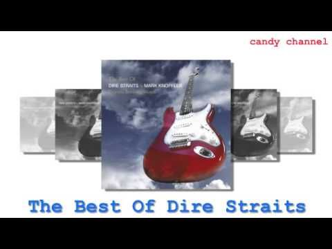 Dire Straits The Best Of Dire Straits Full Album Good Music Dire Straits Music Charts