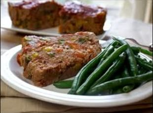 Pin On Meatloaf And Meatballs