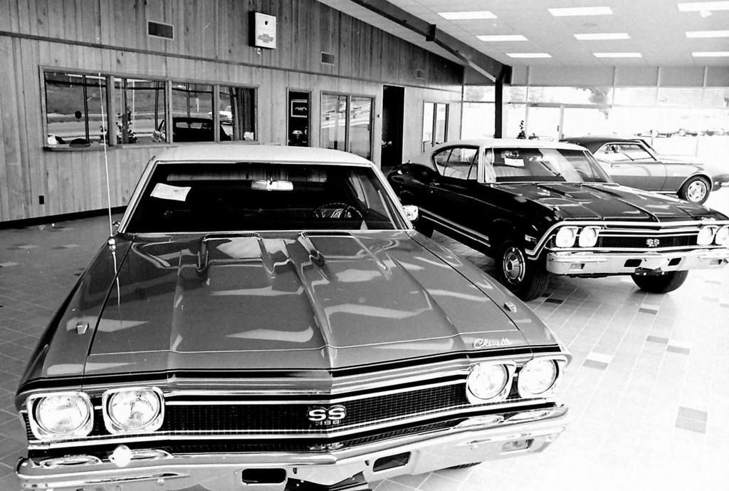 Muscle Cars 1962 To 1972 Page 450 High Def Forum Your High Definition Community High Definition Resource