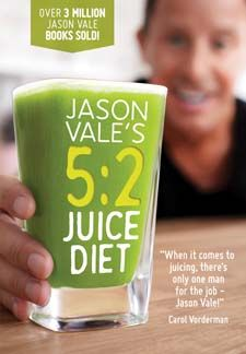 Spicy v8 weight loss