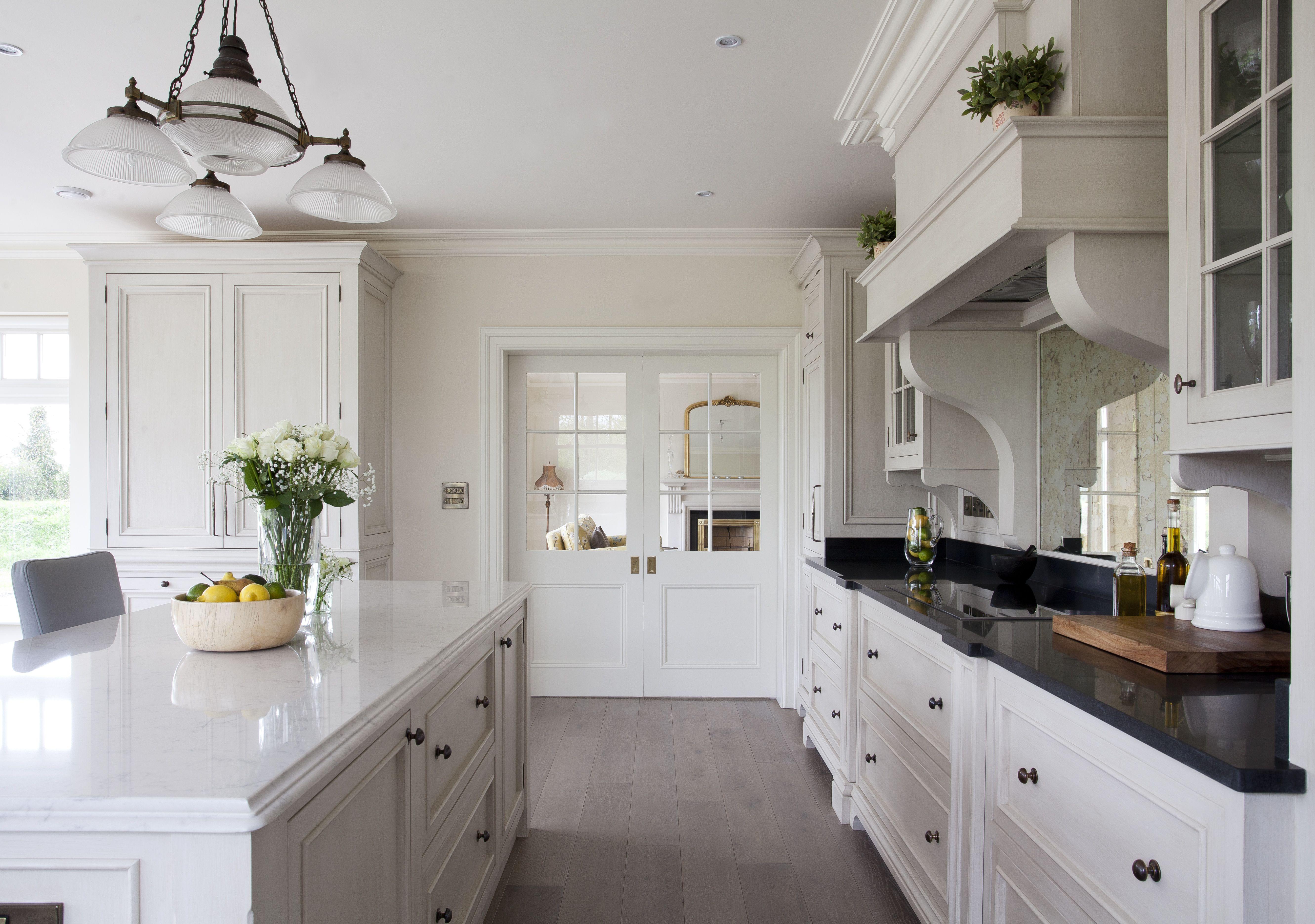Andrew Ryan Kitchens Irish Kitchen Design Kitchen Inspirations
