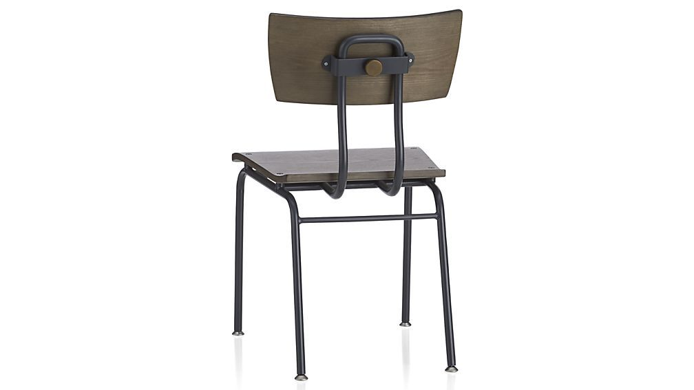 Scholar Dining Chair Dining Chairs Side Chairs Chair