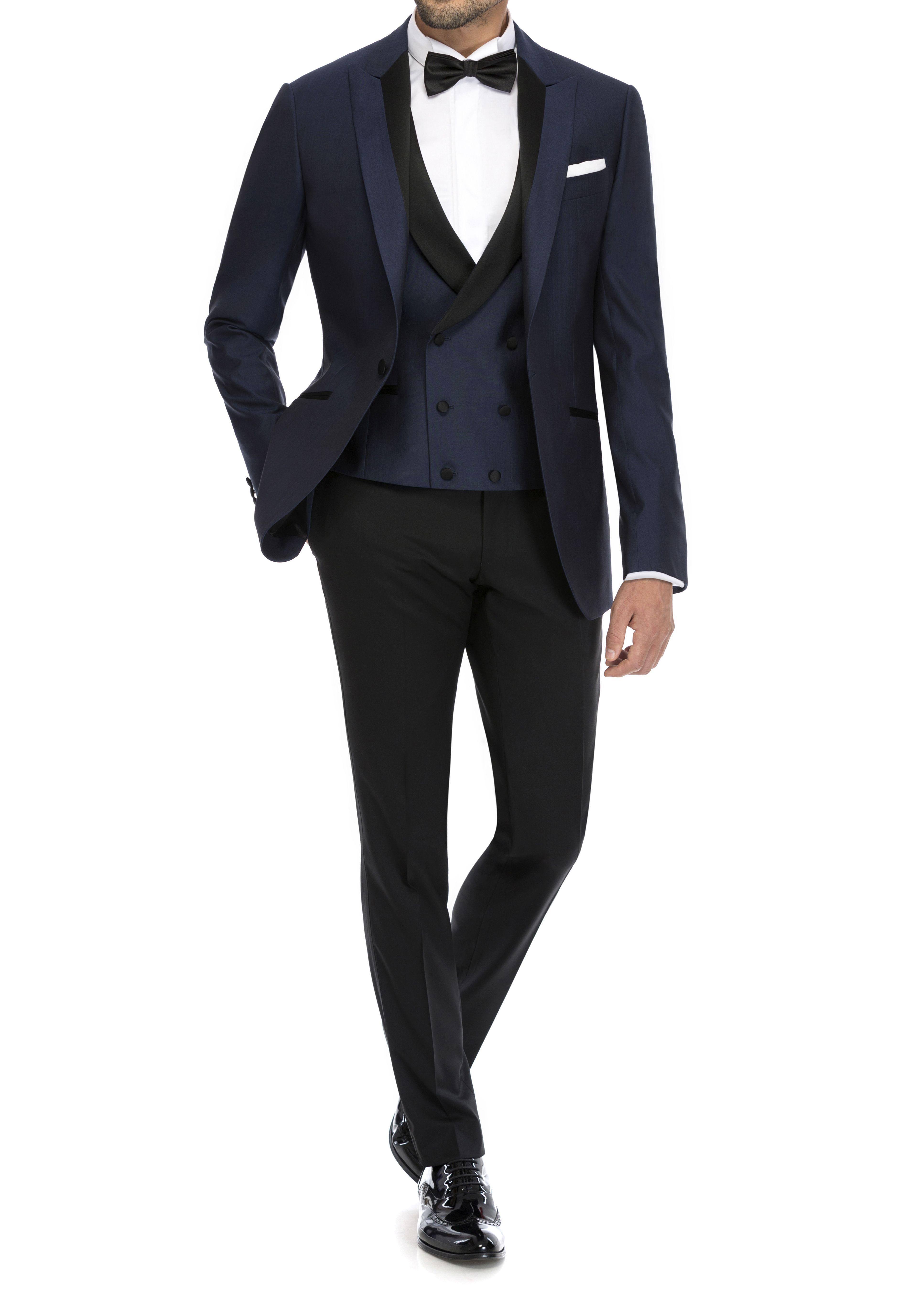 Fuchs Fashion Massgeschneiderte Kleidung Fur Damen Und Herren Manner Hochzeit Outfits Hochzeitsanzuge Manner Herren Abendgarderobe