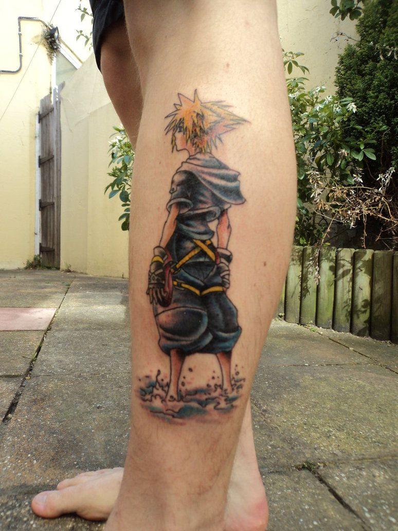Google Image Result for http://th06.deviantart.net/fs70/PRE/i/2011/325/e/2/sora_kingdom_hearts_tattoo_by_plastic_anime-d4gugc8.jpg