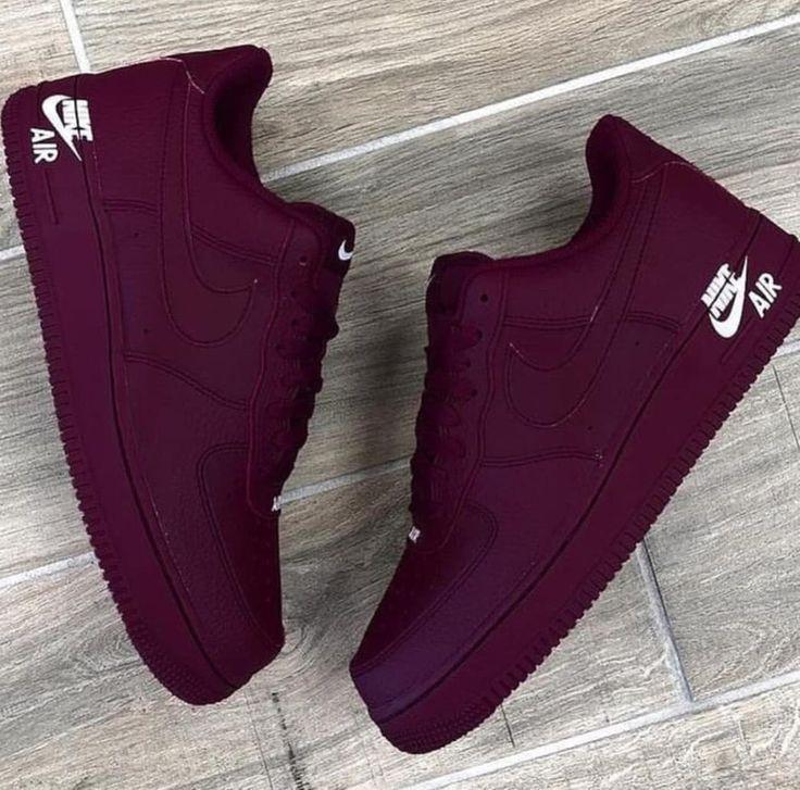 Agradecido Enriquecer Molesto  Nike air - #AIR #Bellechaussure #chaussure #Chaussurebasket #Chaussuremode  #Chaussuretalonfemme #Chaussurescompe…   Zapatos nike mujer, Zapatos nike  hombre, Zapatos