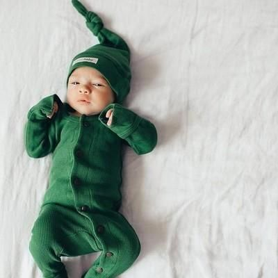 c75391d70a84e Sweetest little baby Christmas pajamas! Baby Boy Clothes Sale | Trendy  Outfits For Kids | 13 Year Boy Dress 20190523