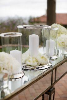 Terranea Wedding from Jasmine Star + Sterling Social + R.Jack Balthazar | Photos