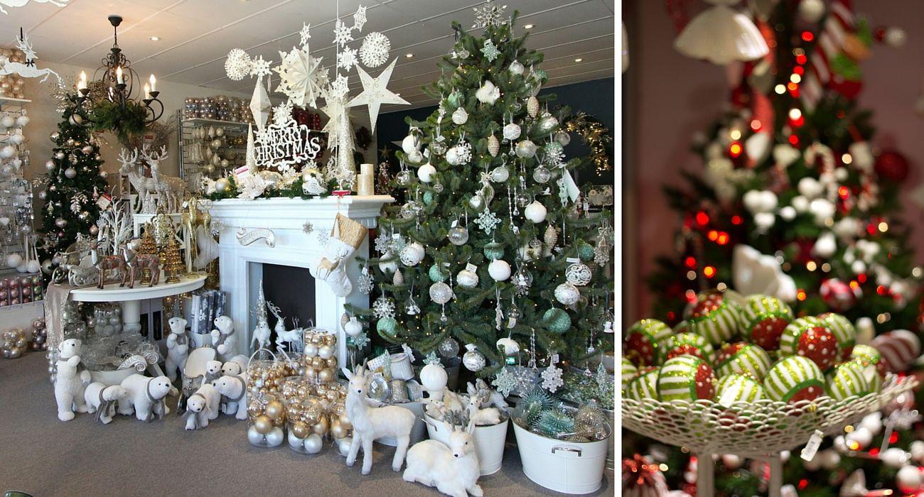 Melbourne Store Gallery – My Christmas | Navidad....! | Pinterest ...