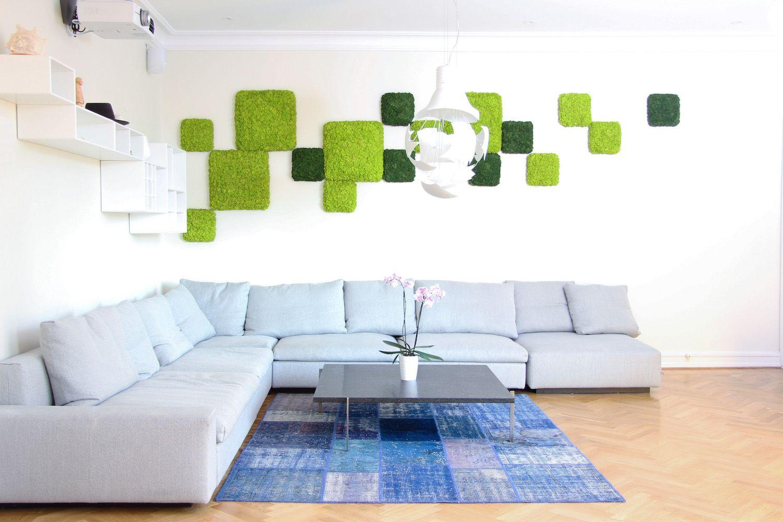 nordgr na schallabsorber reinigt die luft verbessert das raumklima schluckt schall 27 farben. Black Bedroom Furniture Sets. Home Design Ideas