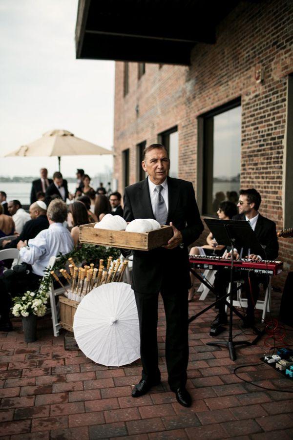 liberty-warehouse-wedding-48