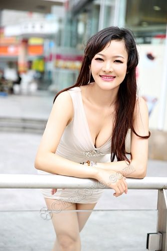 Chinese dating shenzhen