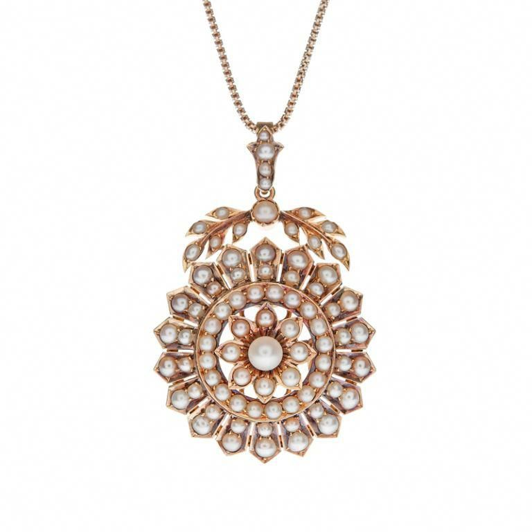 Jewelry Stores Near Me That Buy Pearls Asian Jewelry Store