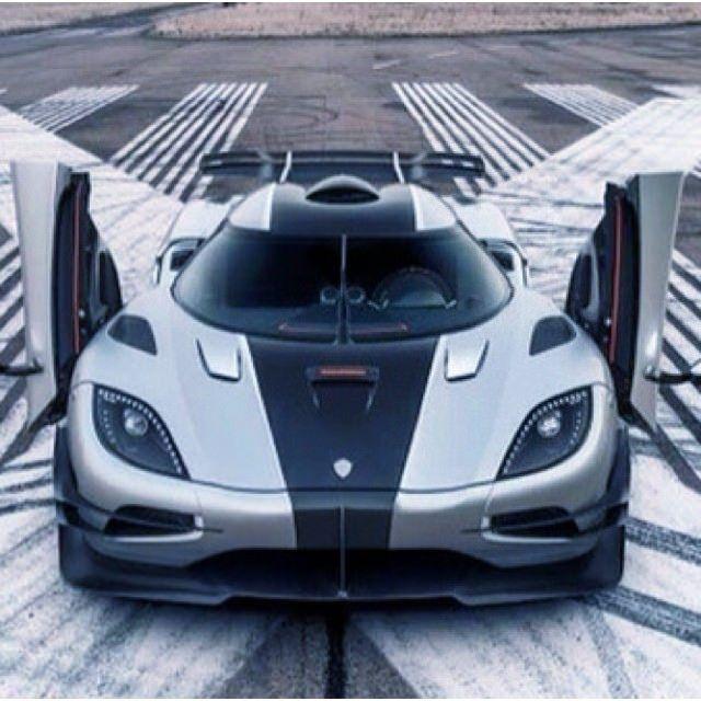 Phat Koenigsegg Car Cars Ride Drive Carporn Race Racing - Phat cars
