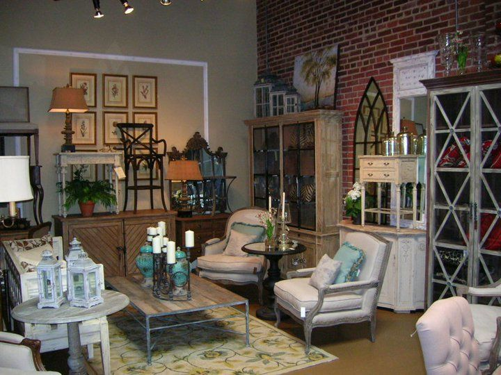 Home Goods Store Charlotte Nc