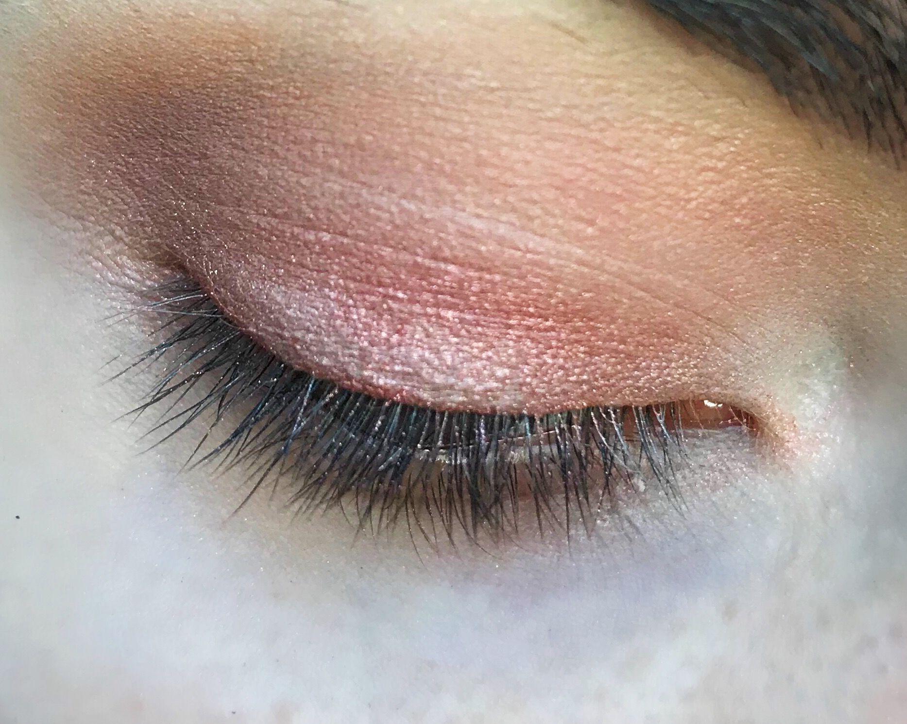Anastasia Beverly Hills Soft Glam Eyeshadow Palette Review