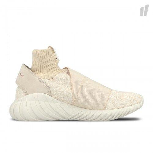 check out b772c 6b9cf adidas Consortium Wmns Tubular Elastic SE ( CM8003 ) - OVERKILL Berlin -  Sneaker, Wear
