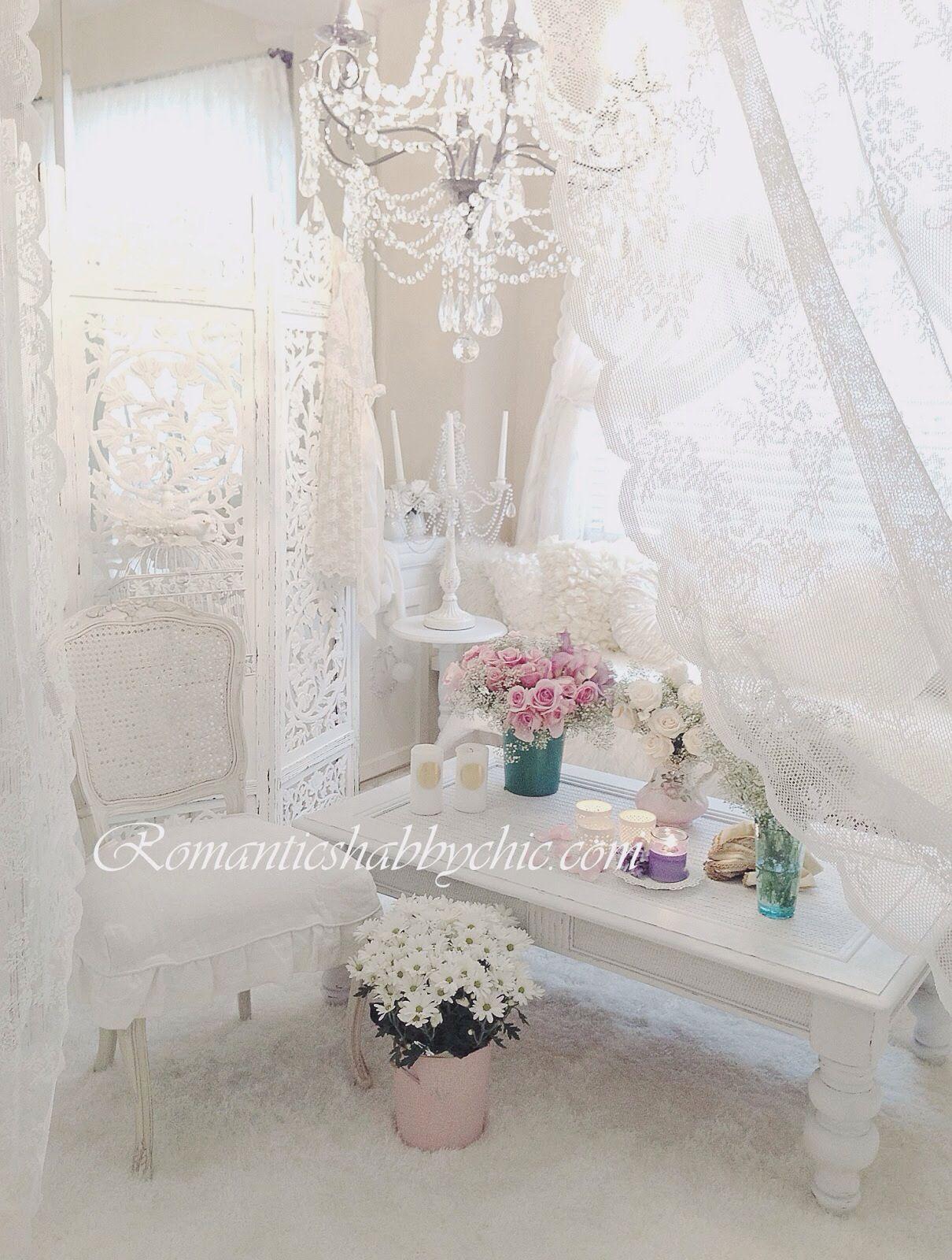 romantikev romantik kır evi kır evleri shabby chic türkiye