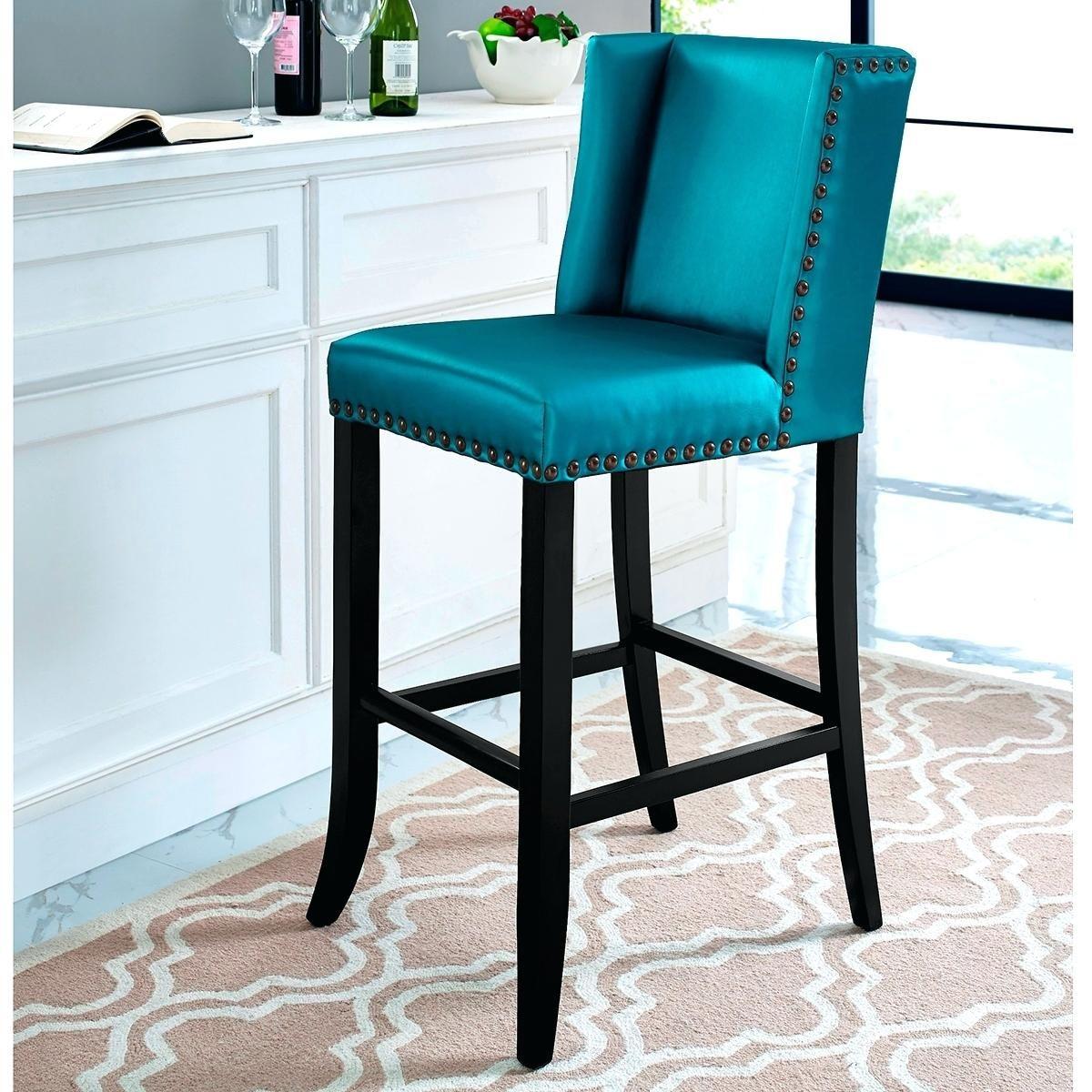 2019 Amazon Ca Bar Stools - Modern Affordable Furniture Check more ...