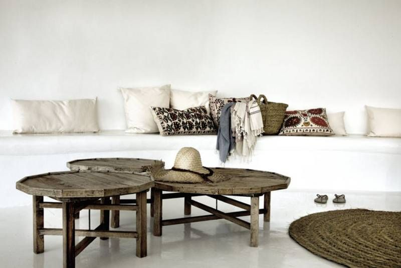 COCOON home accessories ideas bycocoon.com | decor | neutral colors ...