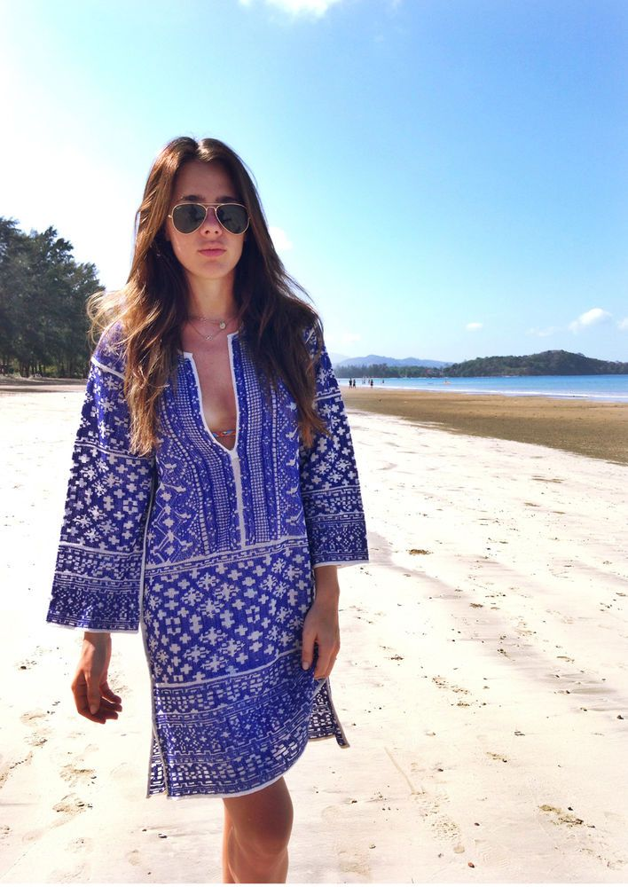 05920e21e54 Étoile Isabel Marant 'Bloom' Woven Cotton-blend Mini Dress Tunic La  Garconne S #IsabelMarant #Tunic