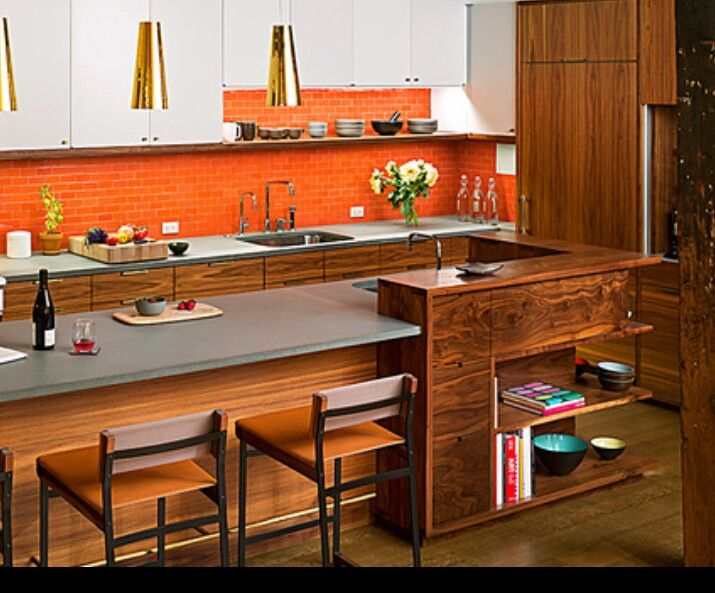 Vistoso Bloquear 2013 Cocinas Ideas Ornamento Elaboración Festooning ...