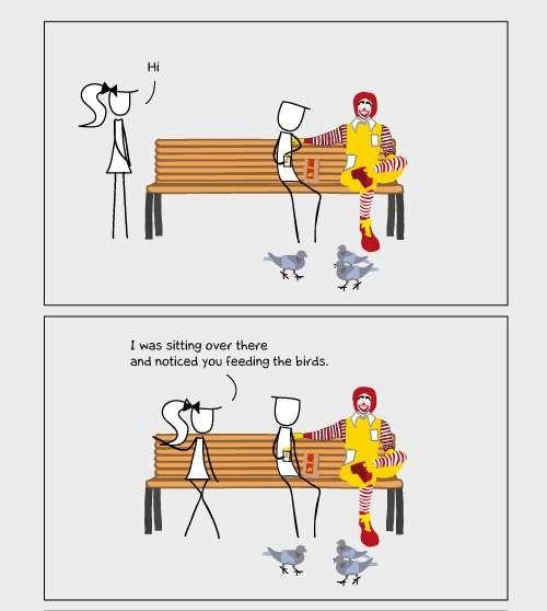 Humble Humor Comics Comics Dog Houses Funny