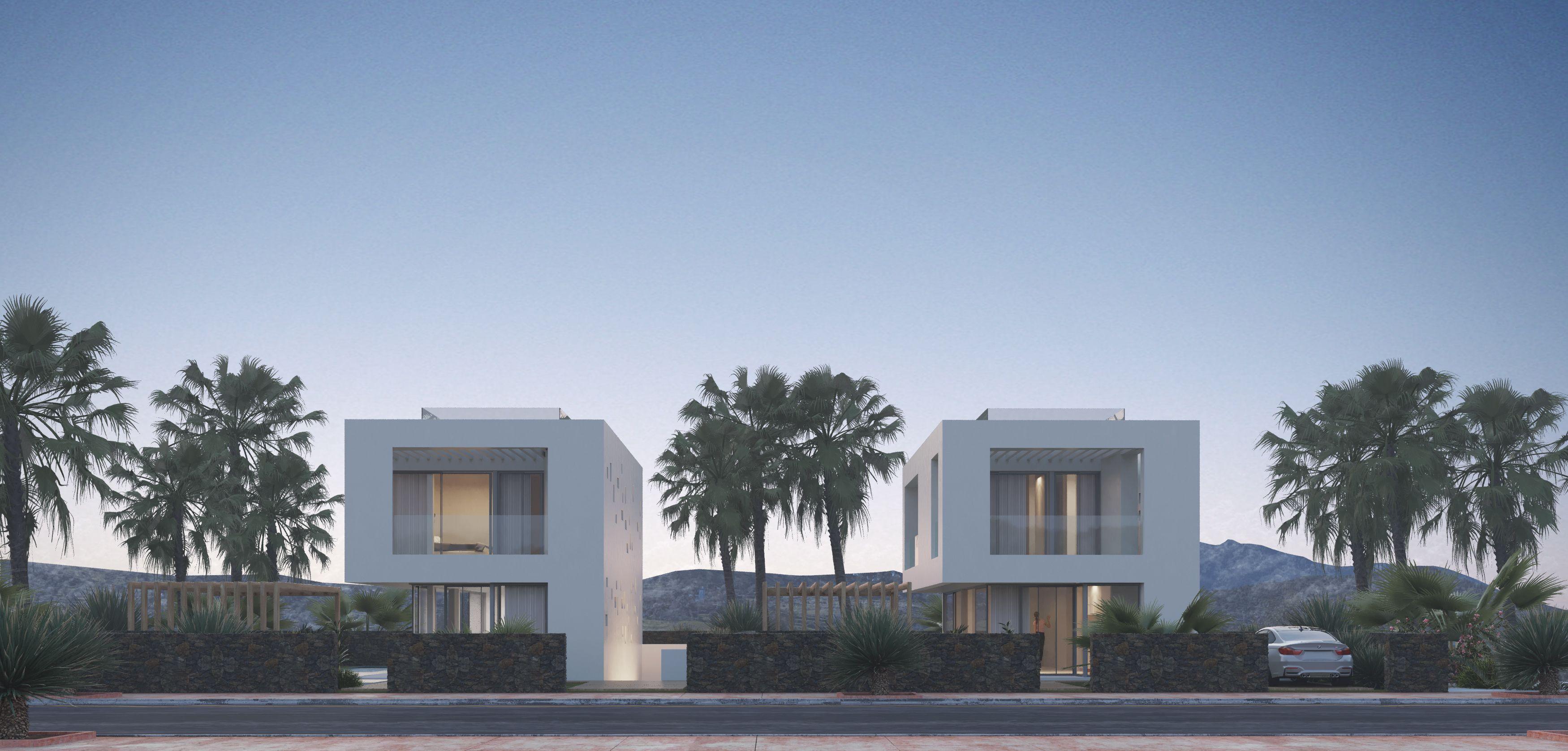Nuevo proyecto_ 2 viviendas unifamiliares aisladas_ 102