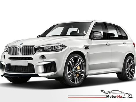 the 2015 bmw x5 seats five or seven with an optional third row four trims are available. Black Bedroom Furniture Sets. Home Design Ideas