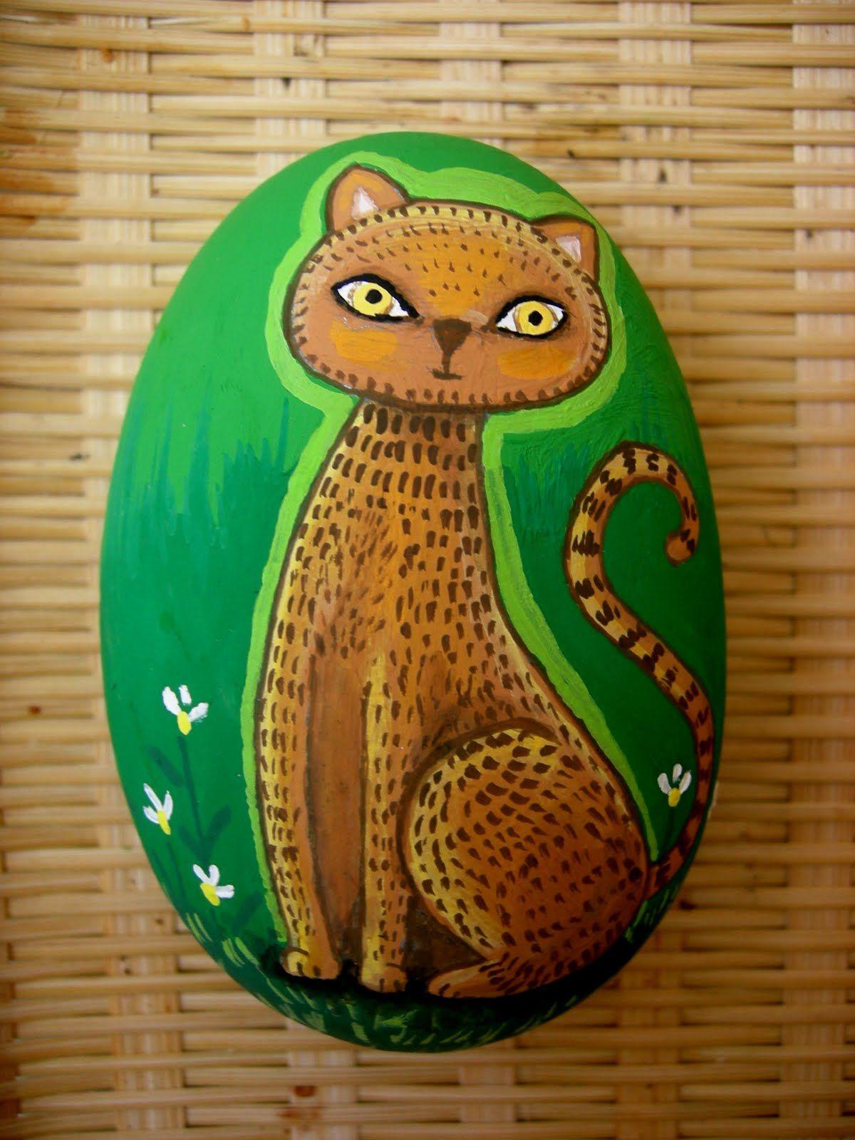 Kedibu murales y objetos decorativos 11 01 2011 12 01 for Murales decorativos