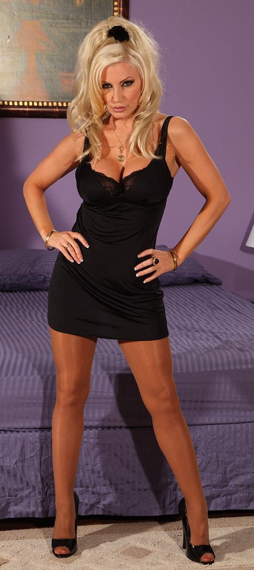 Brittany Andrews nude (54 foto) Feet, YouTube, braless