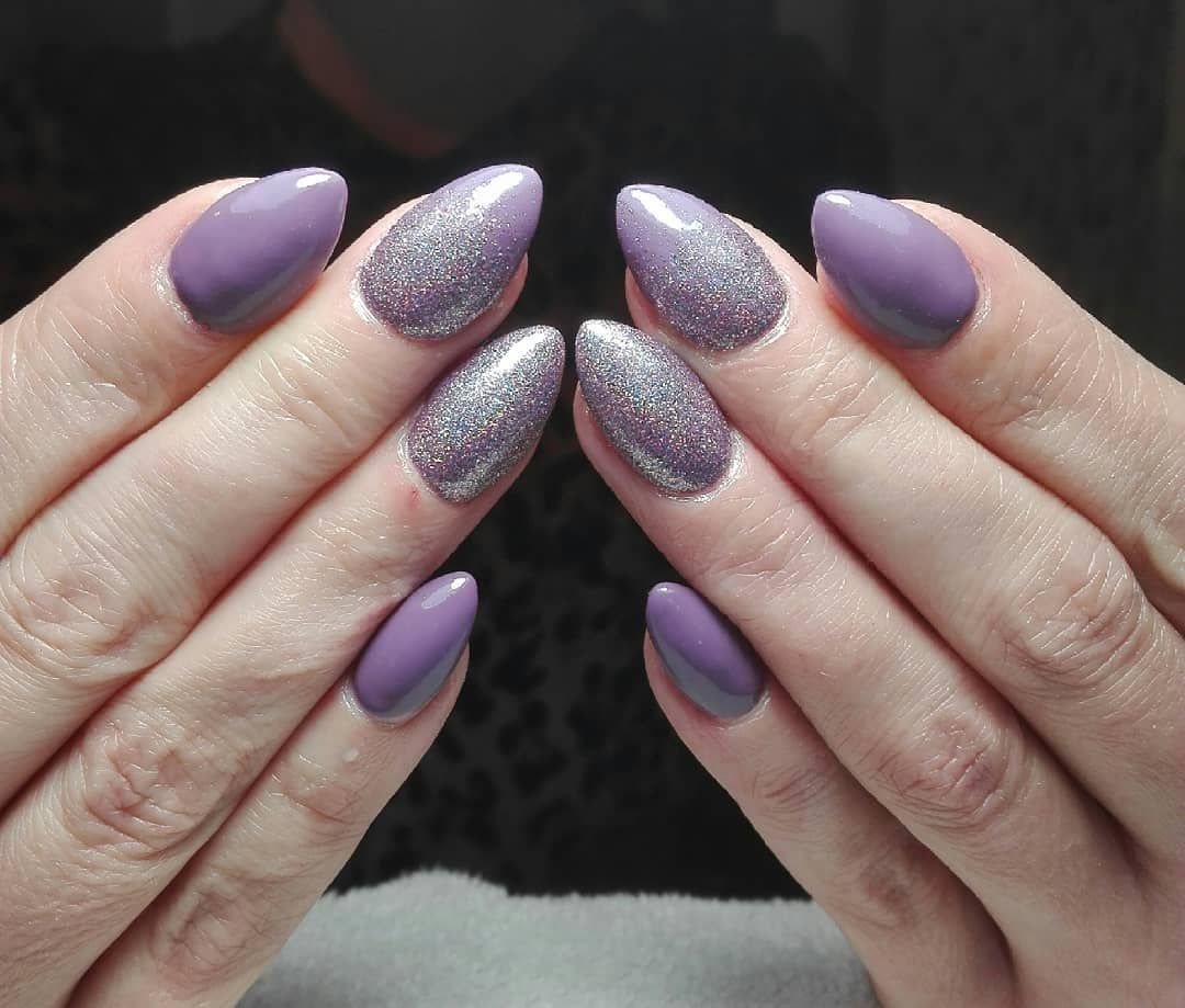 35 Beautiful Nail Art Designs That Will Catch Your Eye Elegant Nail Designs Beautiful Nail Art Beautiful Nails