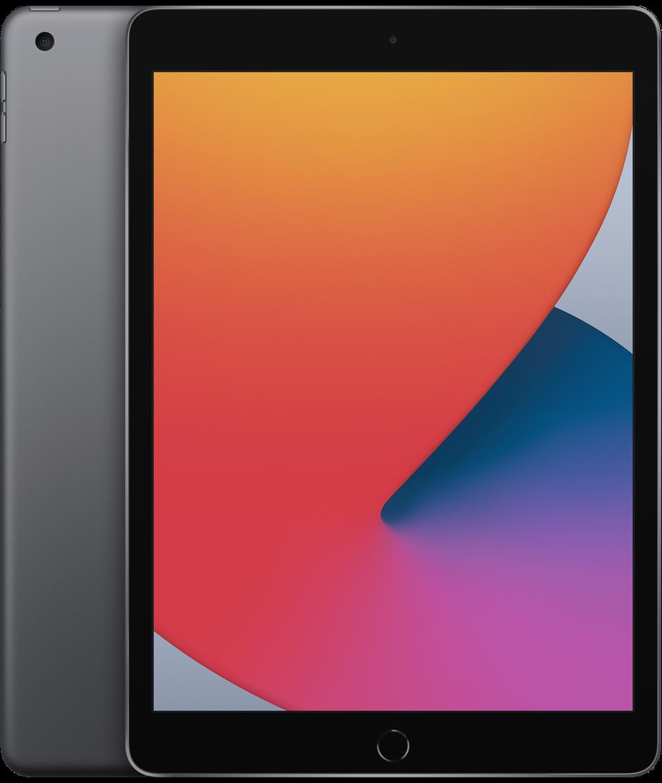 Buy Ipad 10 2 Inch Apple Store Gift Card Ipad Ipad Mini