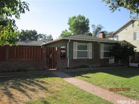 Home 523 Covena Ave With 3 Bedrooms And 2 0 Bathrooms For 179 777 Estate Homes Home Real Estate