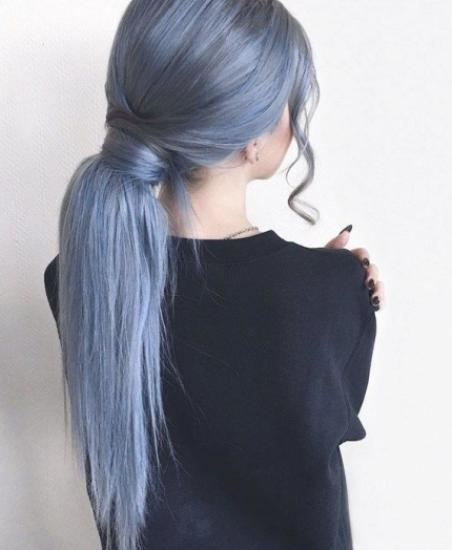 Hairstyle Ideas For Races Xv Hairstyle Ideas Long Hairstyle Ideas 2018 Hairstyle Ideas Youtube Short Hai In 2020 Bold Hair Color Best Human Hair Wigs Lavender Hair