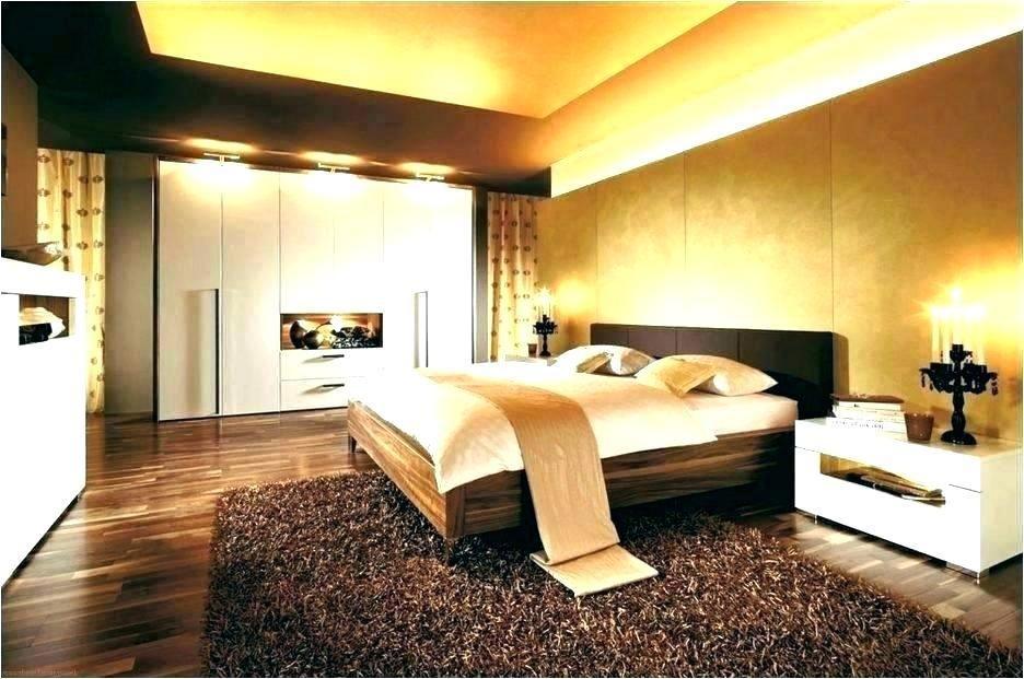 Lighting Bedroom Ideas Led Strip