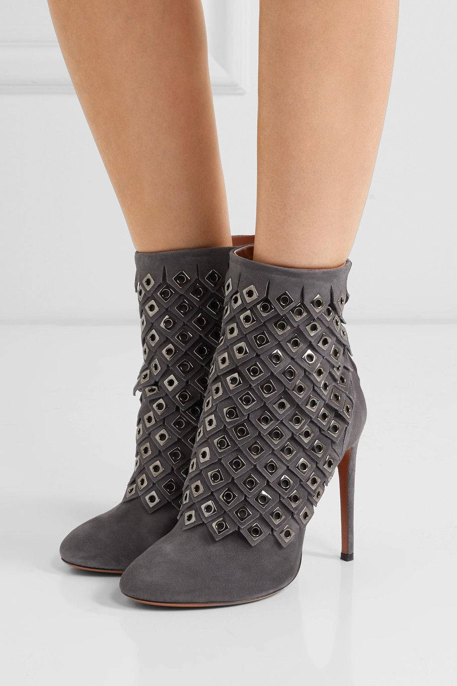 Occasion - ANKLE BOOTSAlaia tY6jE994s