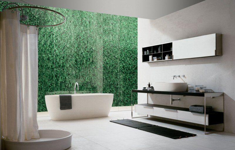 Risultati immagini per agape bagni   Bathroom   Pinterest   Bathtubs ...