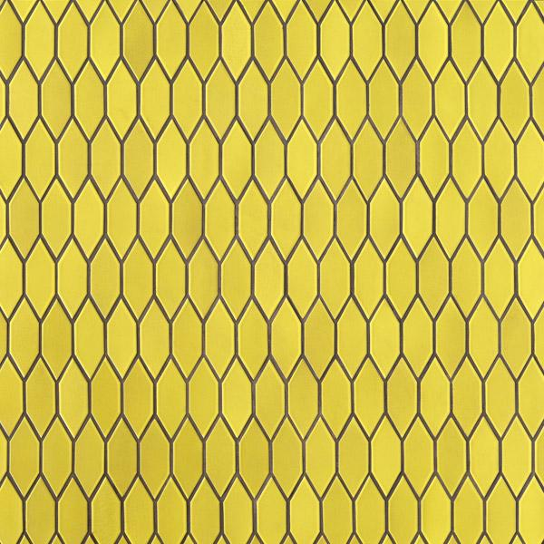 Dwell Patterns by Heath Ceramics   Heath ceramics, Patterns and Studio