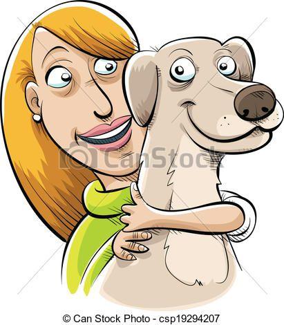 perro caricatura  Buscar con Google  dibujos  Pinterest  Searching